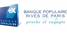 BANQUE POPULAIRE RIVES DE PARIS - SERVICES