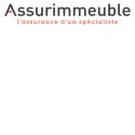 Multirisque Immeuble - ASCORA bénéficie d'une expertise sectorielle avec plus de 3 millions de m² assurés en multirisque immeuble et une expérience de plus de 25 ans. ASCORA est délégataire des plus grandes compagnies d'assurances françaises.<br /><br /><strong>NOS PLUS</strong><br /><strong>    </strong>- Un intercalaire<br />    - Des conditions sur-mesure<br /><strong>    </strong>- Des garanties complémentaires<br /><br /><strong>NOS SERVICES</strong><br />   -Nos approches techniques<br />   -Notre équipe de spécialistes<br />   -Notre accompagnement<br />   - Notre extranet