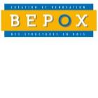 BEPOX - ENTRETIEN -Isolation Thermique et Acoustique