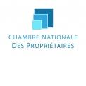 CHAMBRE NATIONALE DES PROPRIETAIRES - PROFESSIONNELS DE L'IMMOBILIER