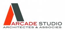 ARCADE STUDIO - EQUIPEMENT