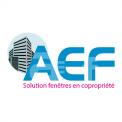 AEF Fenêtres - MAINTENANCE,  ENTRETIEN ET TRAVAUX DE RENOVATION