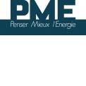 PENSER MEIUX L'ENERGIE - SERVICES