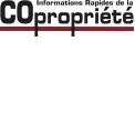 Informations Rapides de la Copropriété - INSTITUTIONNEL - MEDIA - CARRIERE