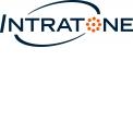 INTRATONE - EQUIPEMENTS - Contrôle d¿accès / Gardiennage/ Vidéo surveillance et Sécurité