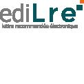 ediLRE - Lettre Recommandée Electronique - <p>Depuis notre plateforme d'envoi de courrier, les syndics peuvent, s'ils le souhaitent, envoyer leurs <strong>lettres recommandées au format électronique.</strong></p> <p>La <strong>LRE</strong>, est totalement dématérialisée mais garde la<strong> même valeur juridique qu'une lettre recommandée papier</strong> (LRAR).</p> <p>En adoptant la LRE, les syndics de copropriété gagnent du temps dans la gestion de leur recommandés et réalisent <strong>jusqu'à 80% d'économies sur le coût des envois</strong> ! En effet, les coûts des envois de recommandés papier peuvent vite grimper selon différents critères : le poids, la destination... <strong>Chez Edilink la LRE est au prix fixe d'1,90€ HT.</strong></p>