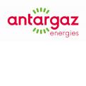 ANTARGAZ - EQUIPEMENTS - Énergie (Gaz, Electricité, Fioul, Energies renouvelables)