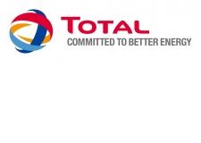 TOTAL - Energie (Gaz, Electricité, Fioul, Energies renouvelables)