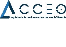 ACCEO - EXPERTS - Bureaux d'étude et de conseils