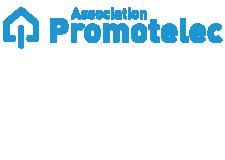 ASSOCIATION PROMOTELEC - Autre