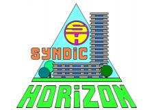 SYNDIC HORIZON - PROFESSIONNELS DE L'IMMOBILIER